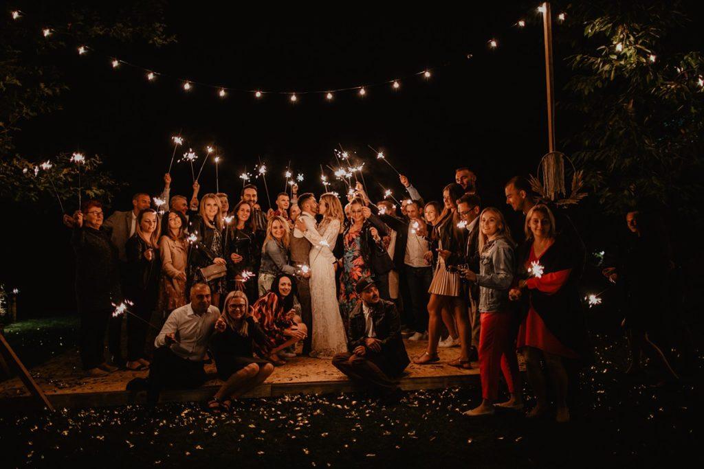 100_rustykalne wesele lublin