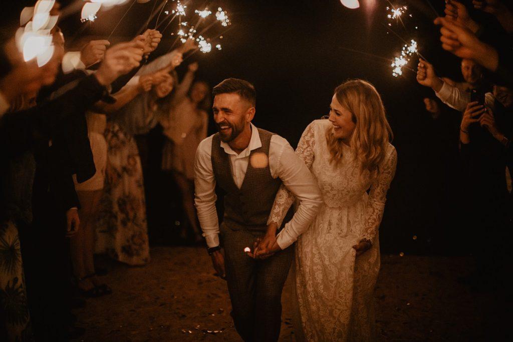 101_rustykalne wesele lublin