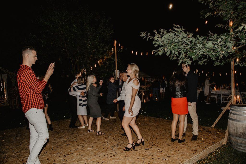 103_rustykalne wesele lublin