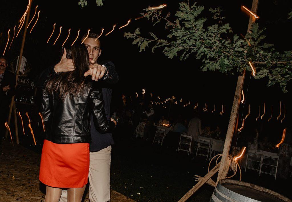 104_rustykalne wesele lublin