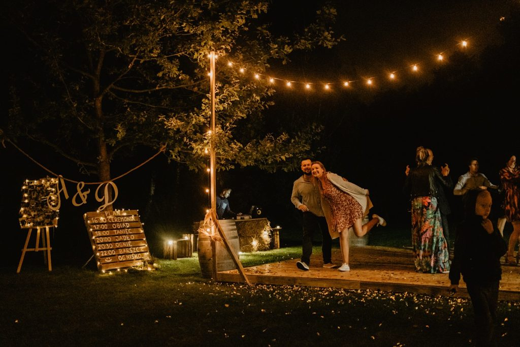 105_rustykalne wesele lublin