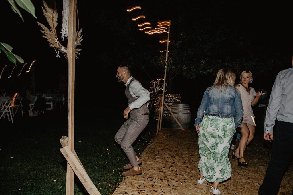 106_rustykalne wesele lublin