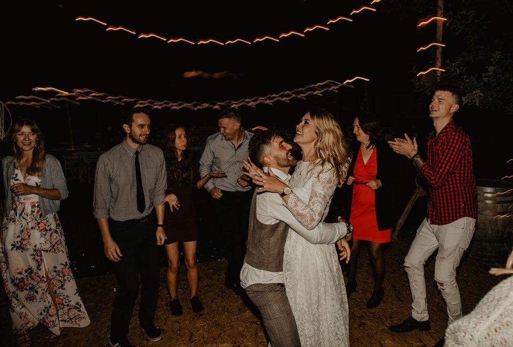 107_rustykalne wesele lublin