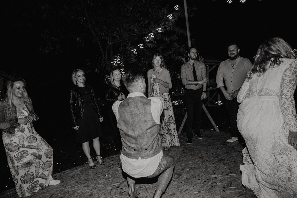 108_rustykalne wesele lublin