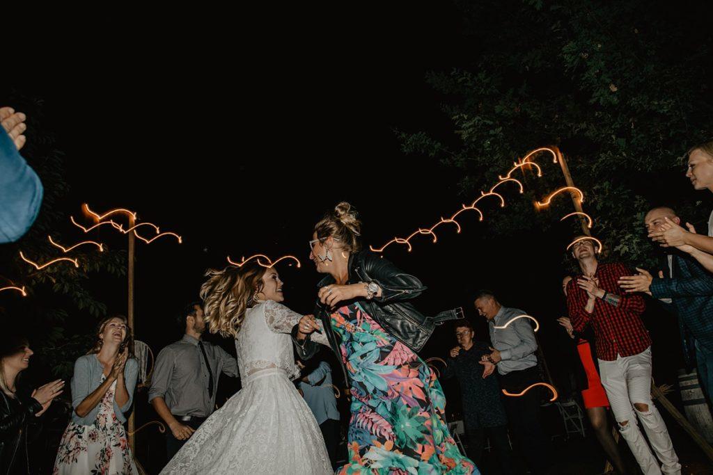 109_rustykalne wesele lublin