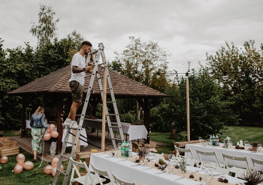 10_rustykalne wesele lublin