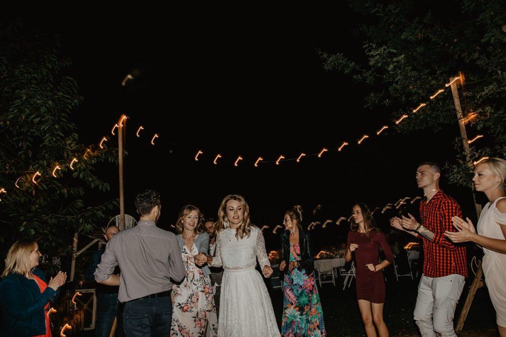 110_rustykalne wesele lublin