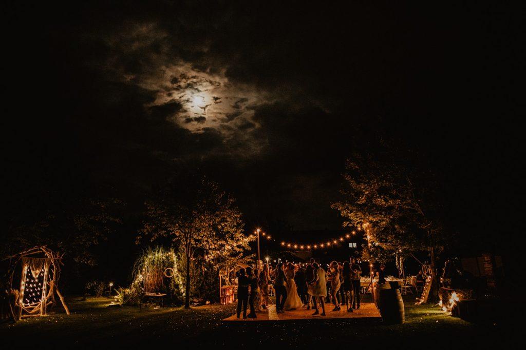111_rustykalne wesele lublin
