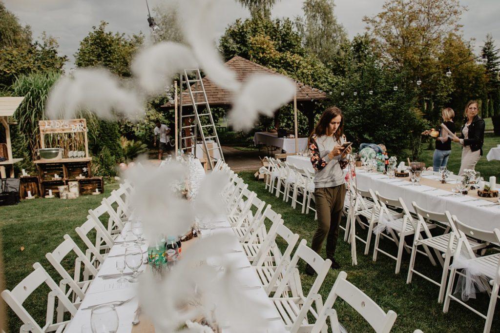 12_rustykalne wesele lublin