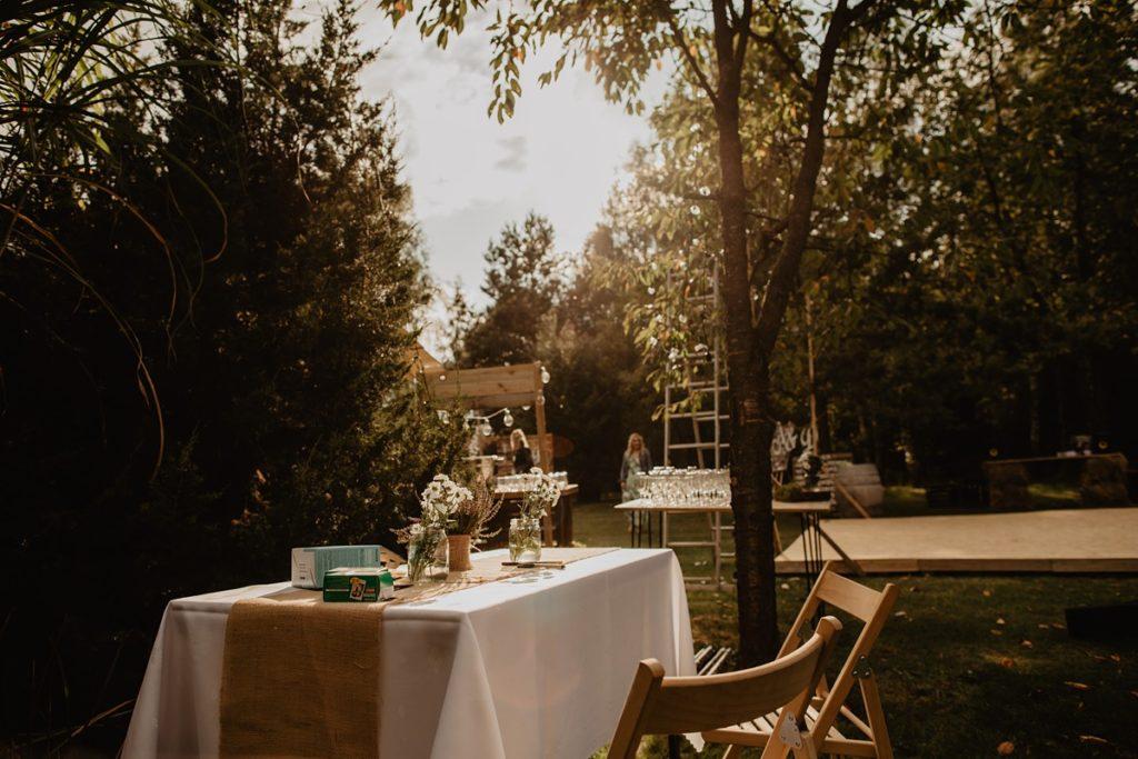 16_rustykalne wesele lublin