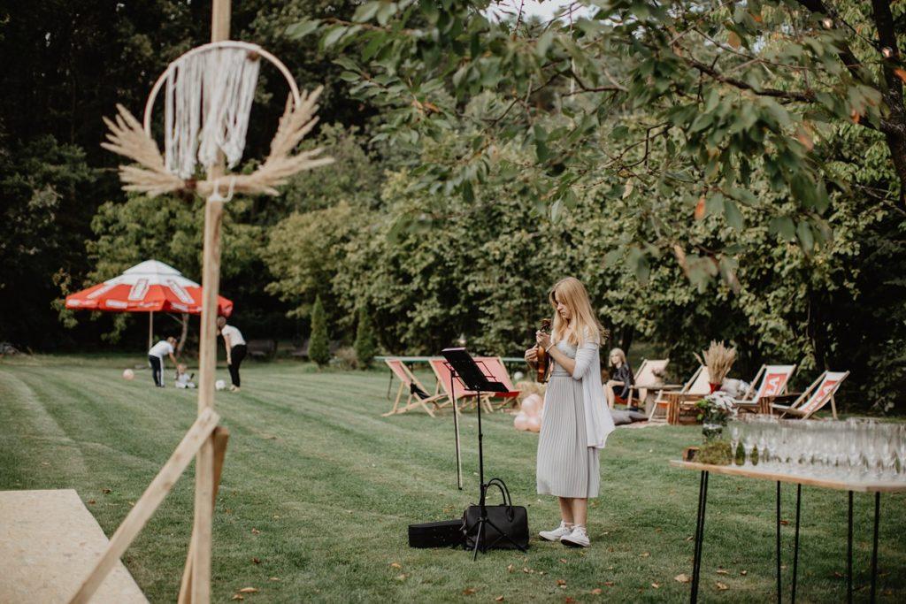 18_rustykalne wesele lublin