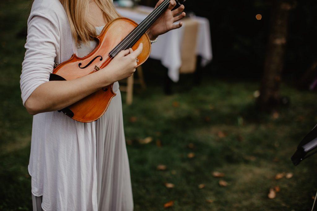 19_rustykalne wesele lublin