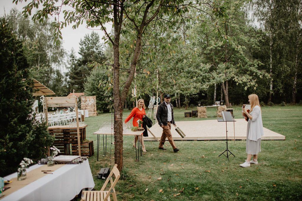 21_rustykalne wesele lublin