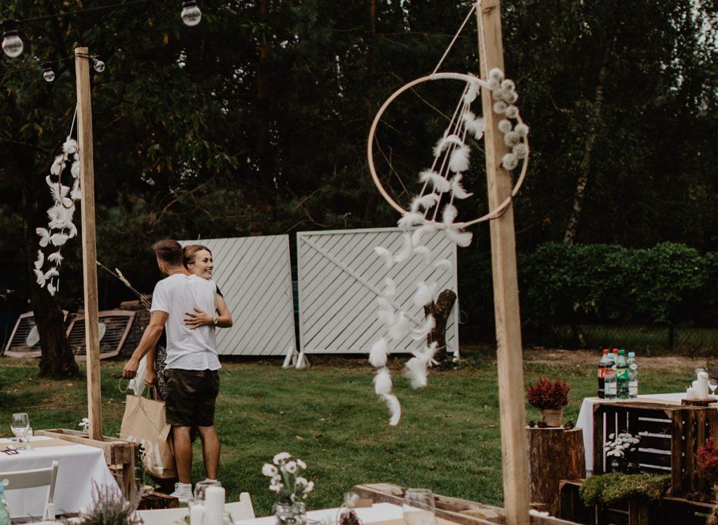 22_rustykalne wesele lublin