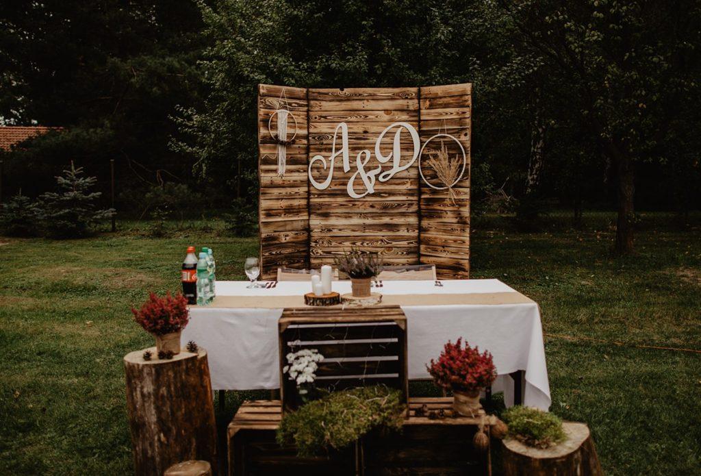 23_rustykalne wesele lublin