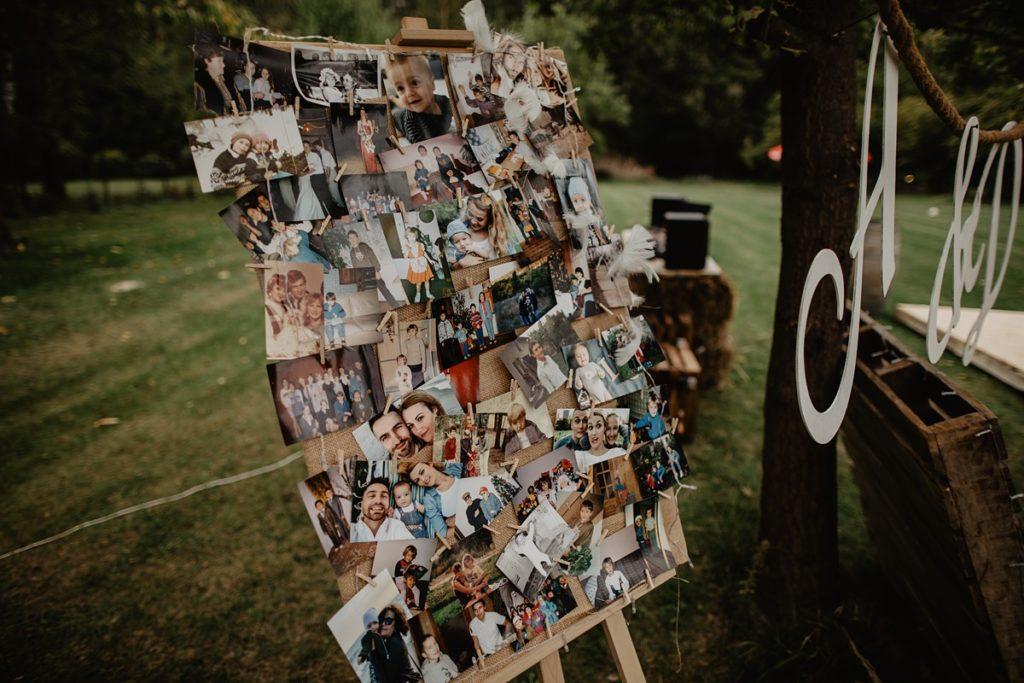 24_rustykalne wesele lublin