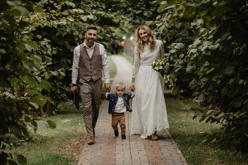 25_rustykalne wesele lublin