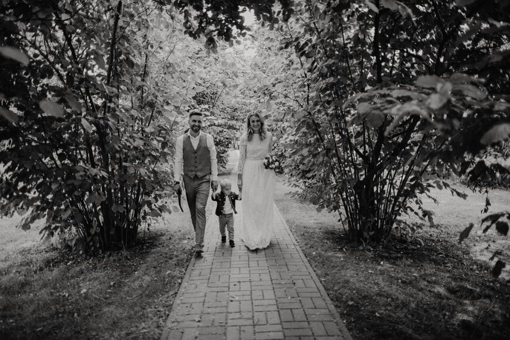 26_rustykalne wesele lublin