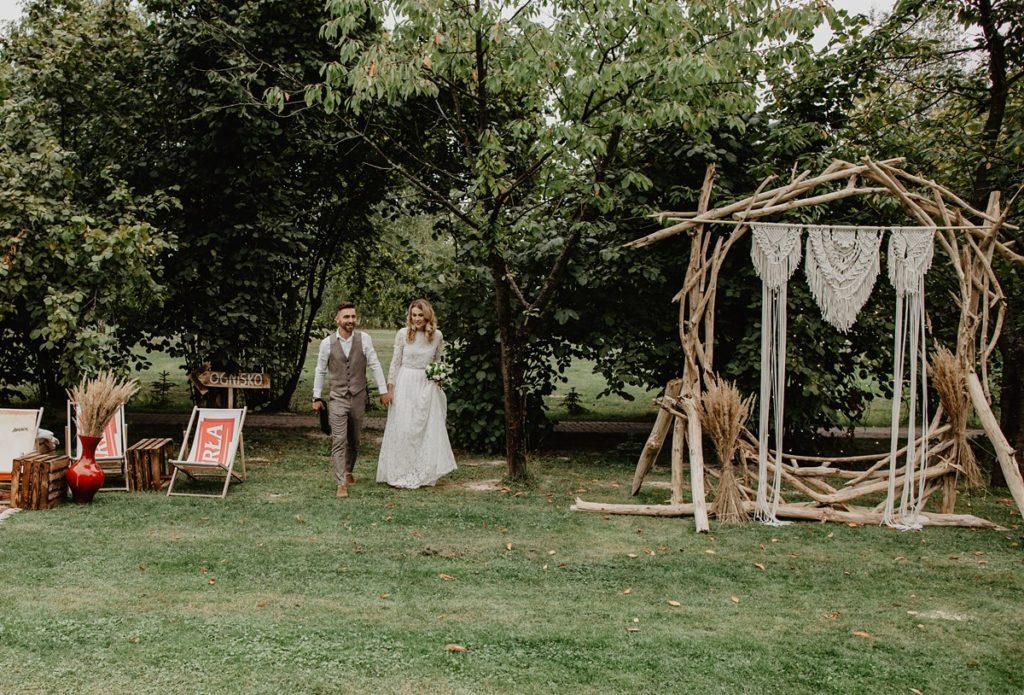 28_rustykalne wesele lublin