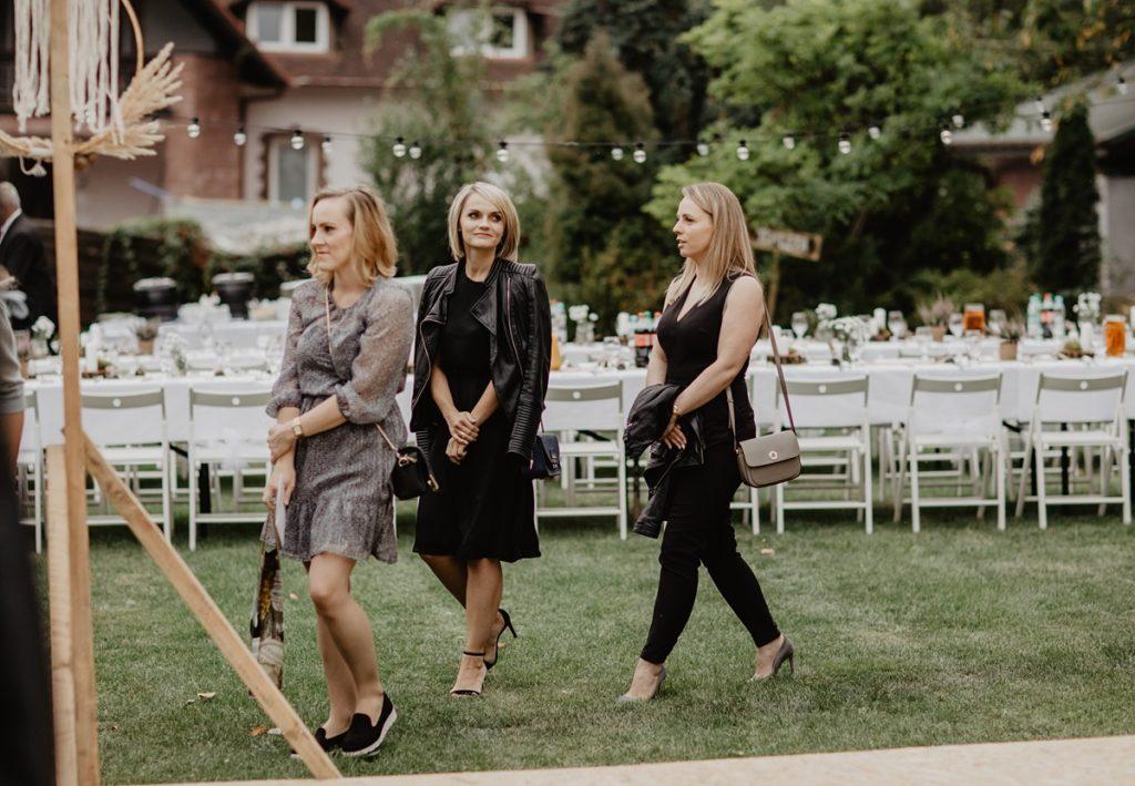 29_rustykalne wesele lublin