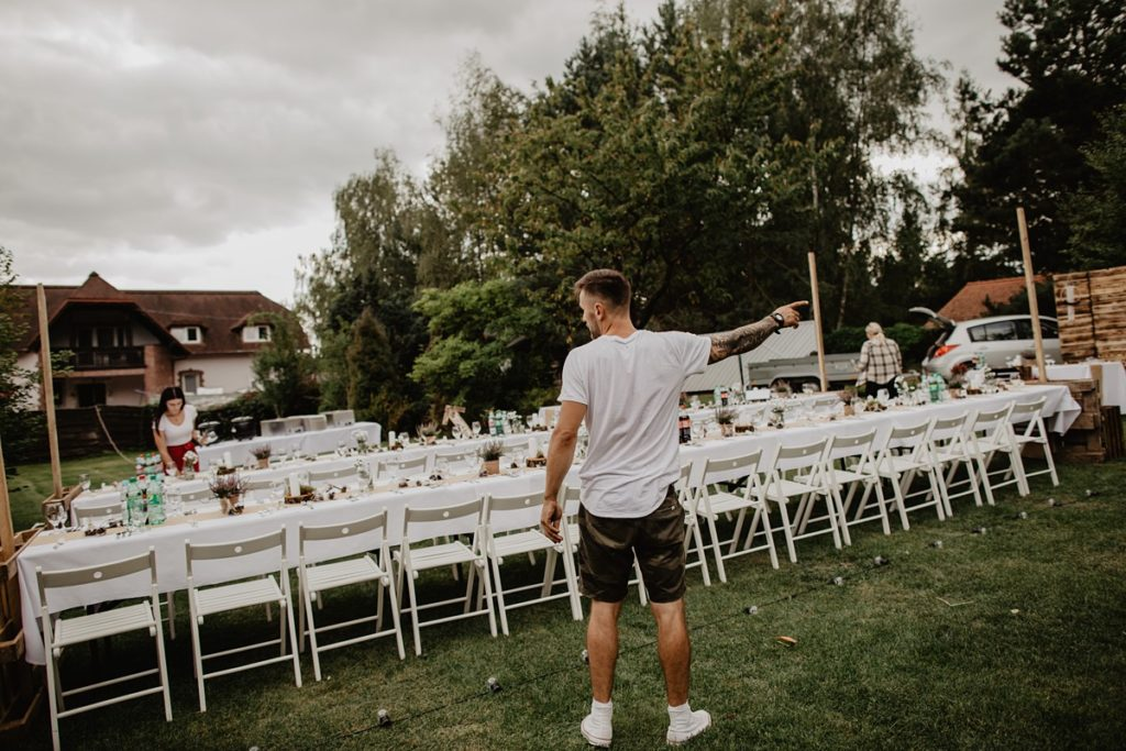 2_rustykalne wesele lublin