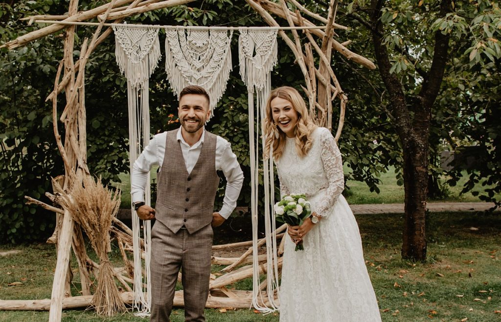 30_rustykalne wesele lublin