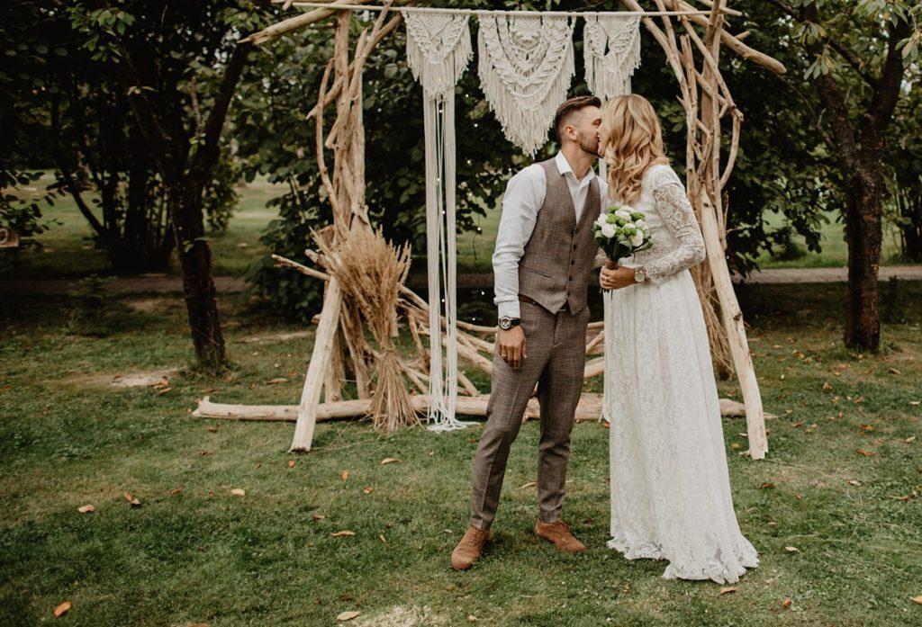 31_rustykalne wesele lublin
