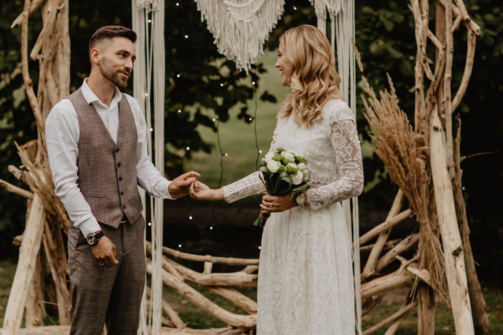 32_rustykalne wesele lublin