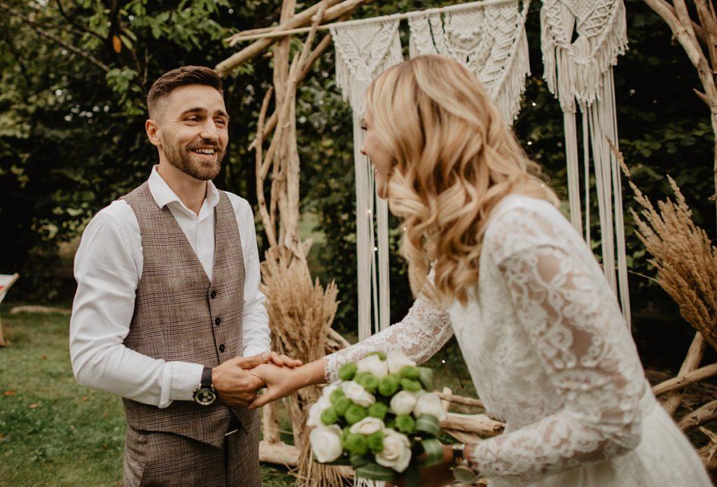 33_rustykalne wesele lublin