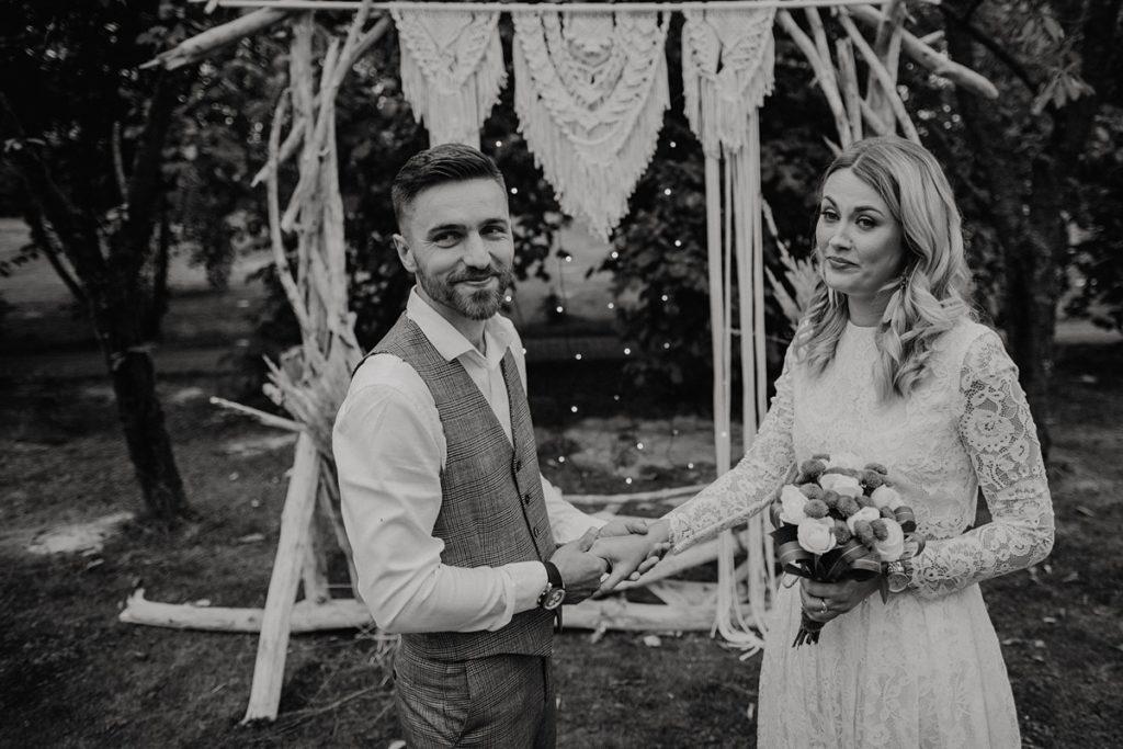 34_rustykalne wesele lublin