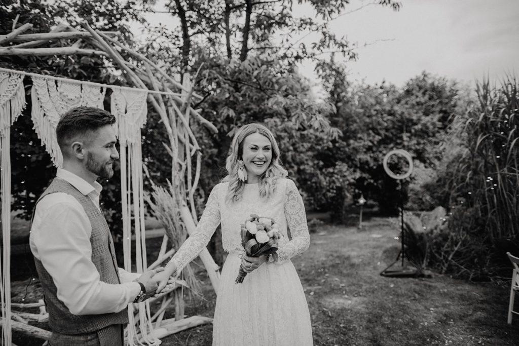 35_rustykalne wesele lublin
