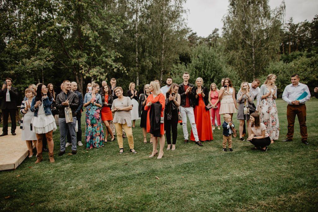 36_rustykalne wesele lublin