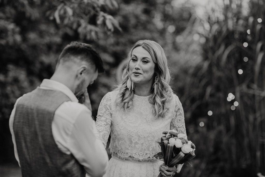 37_rustykalne wesele lublin