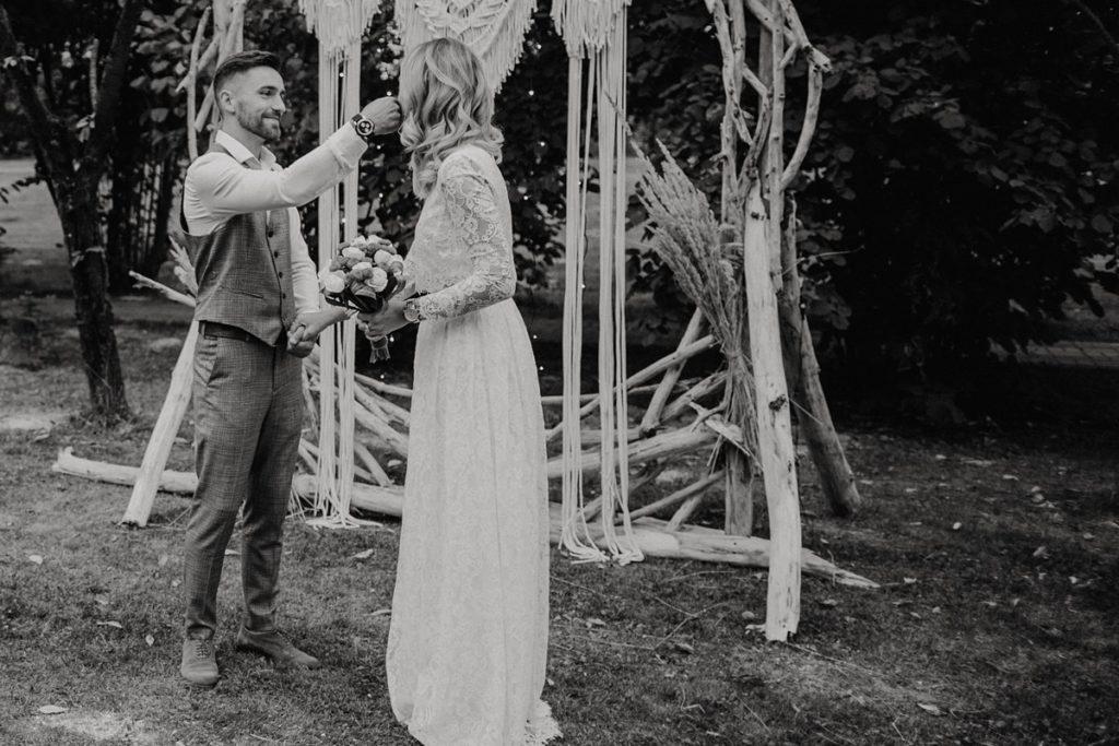 38_rustykalne wesele lublin