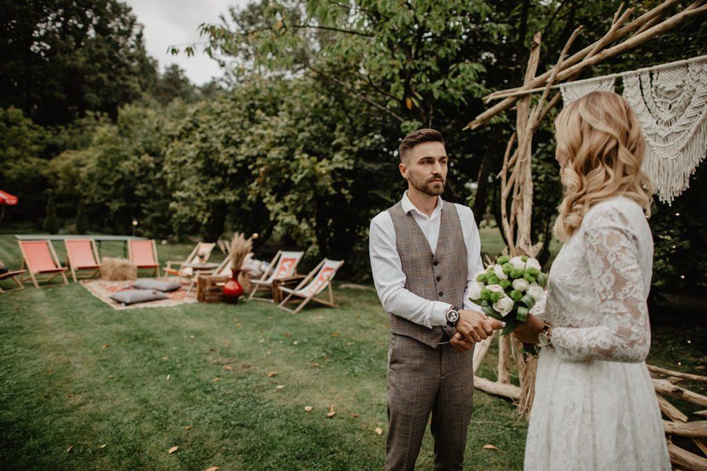 39_rustykalne wesele lublin