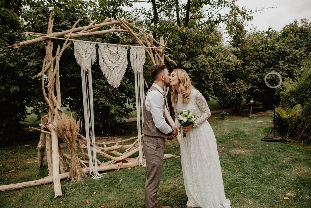 40_rustykalne wesele lublin