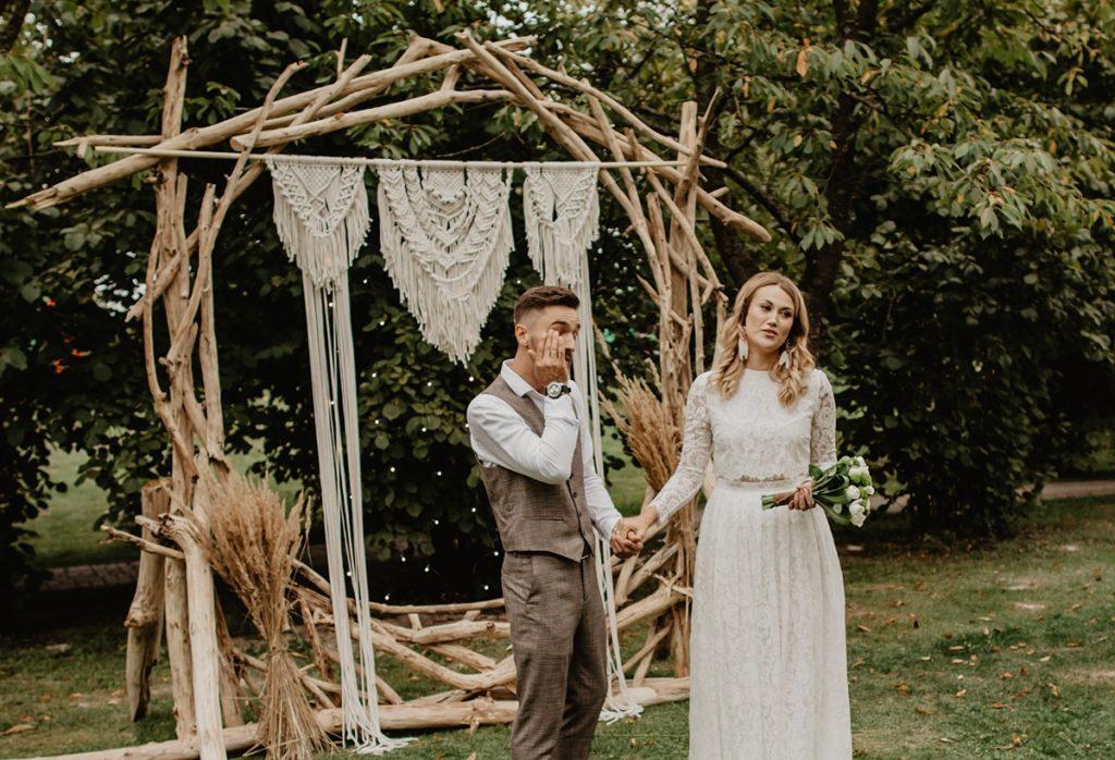 41_rustykalne wesele lublin