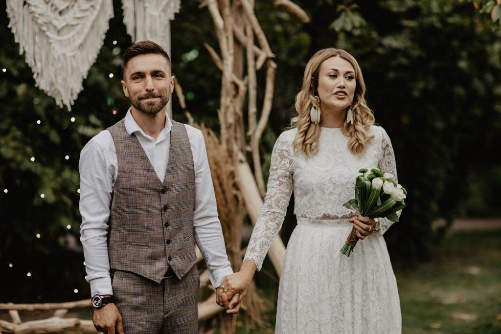 42_rustykalne wesele lublin