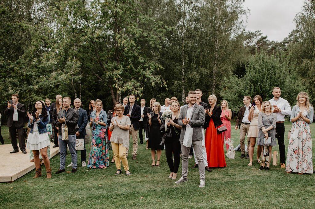 43_rustykalne wesele lublin