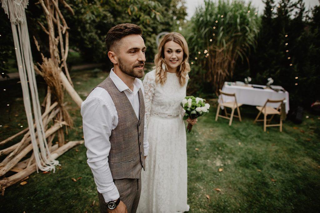 44_rustykalne wesele lublin