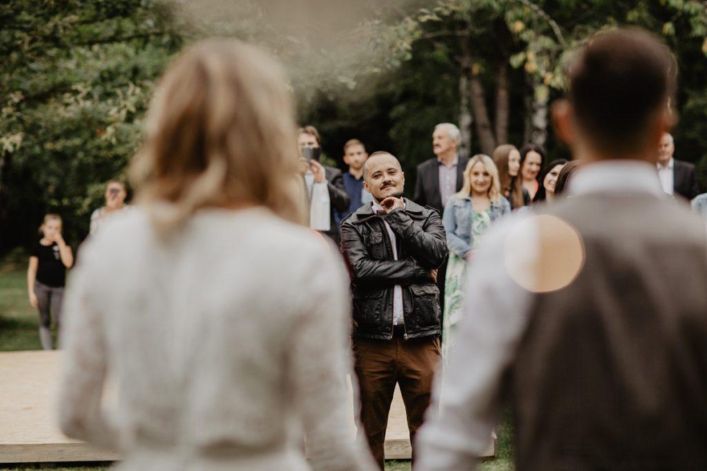 45_rustykalne wesele lublin