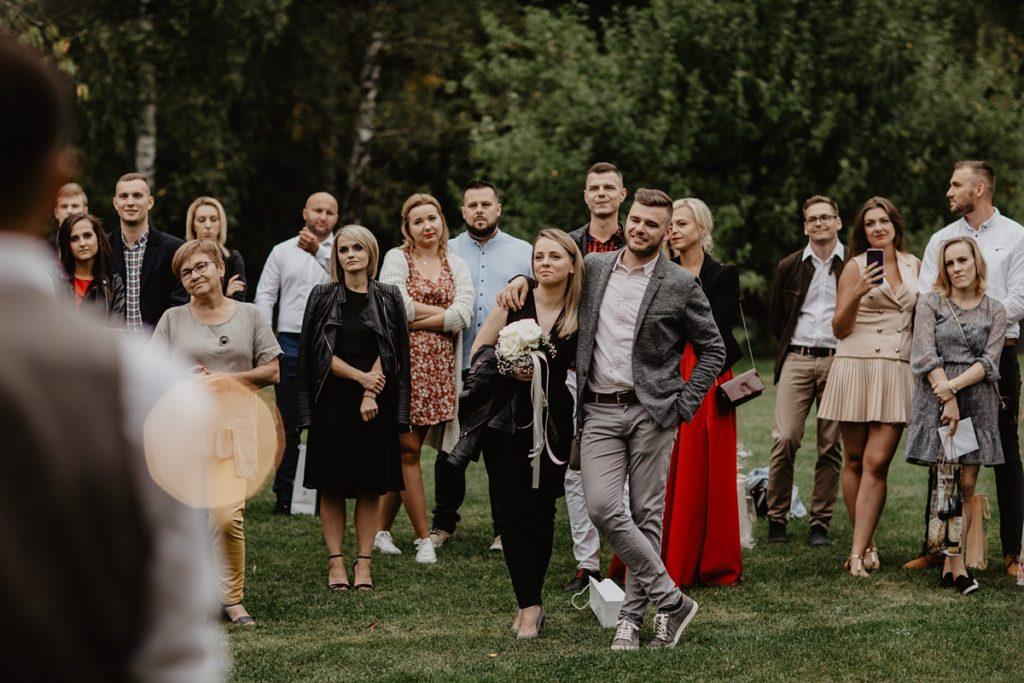 46_rustykalne wesele lublin