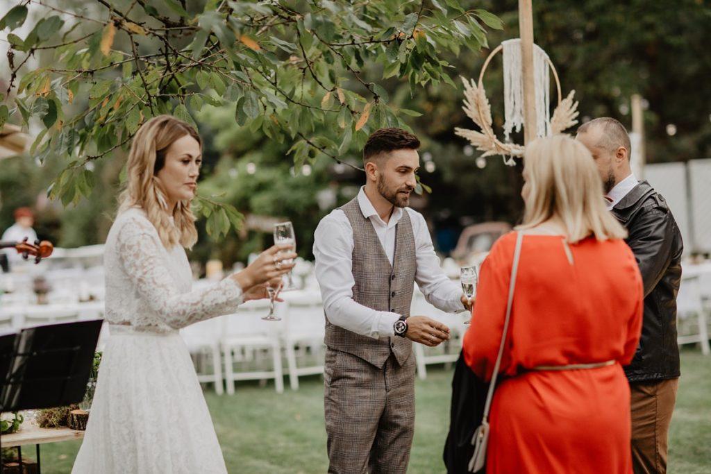 47_rustykalne wesele lublin