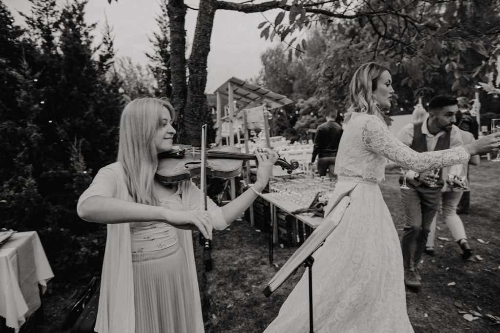 48_rustykalne wesele lublin