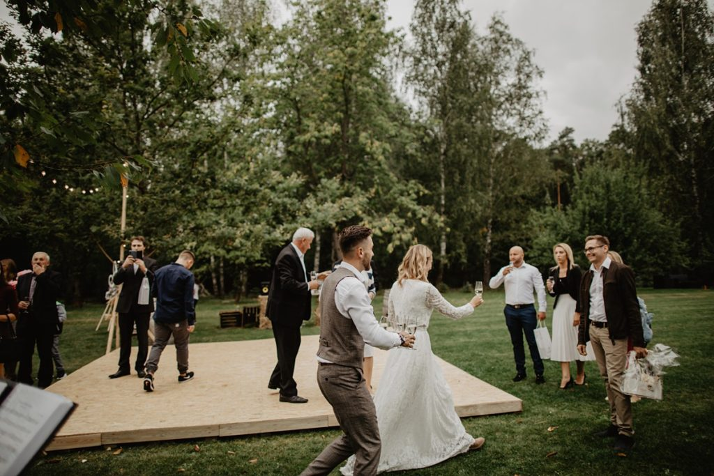 49_rustykalne wesele lublin