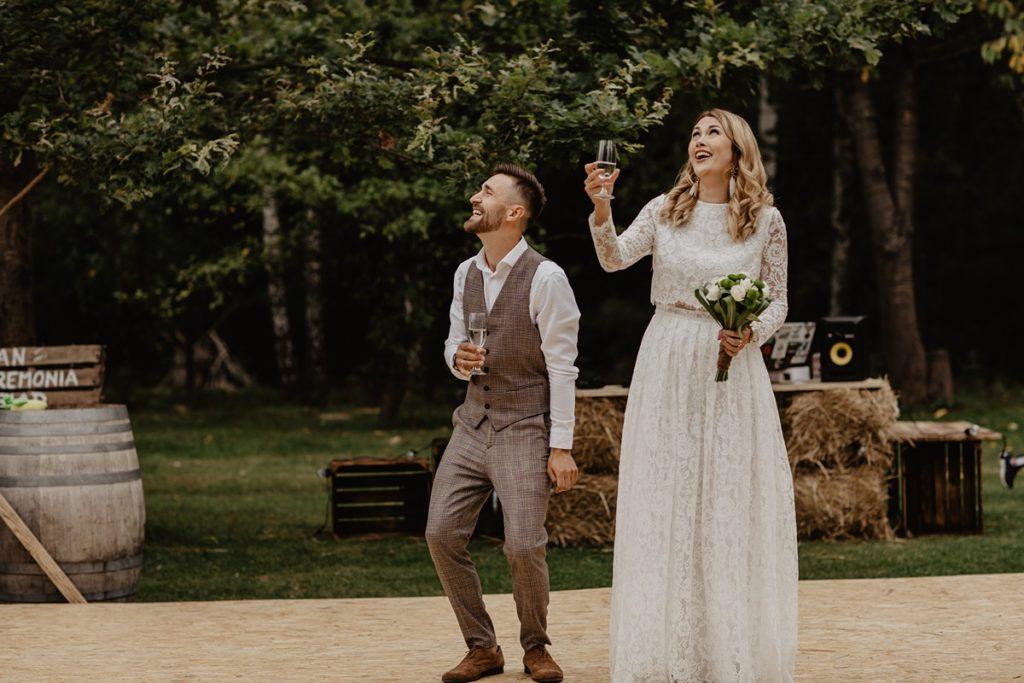 50_rustykalne wesele lublin