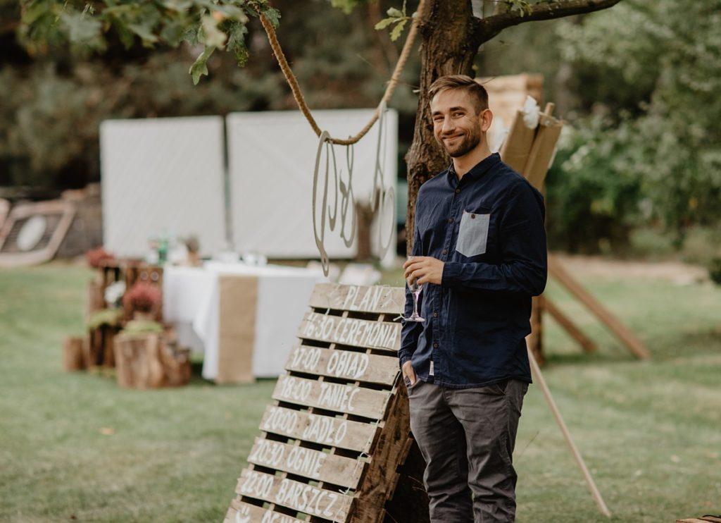 53_rustykalne wesele lublin