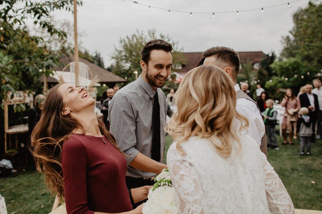 55_rustykalne wesele lublin