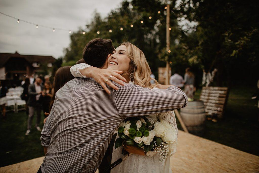 56_rustykalne wesele lublin
