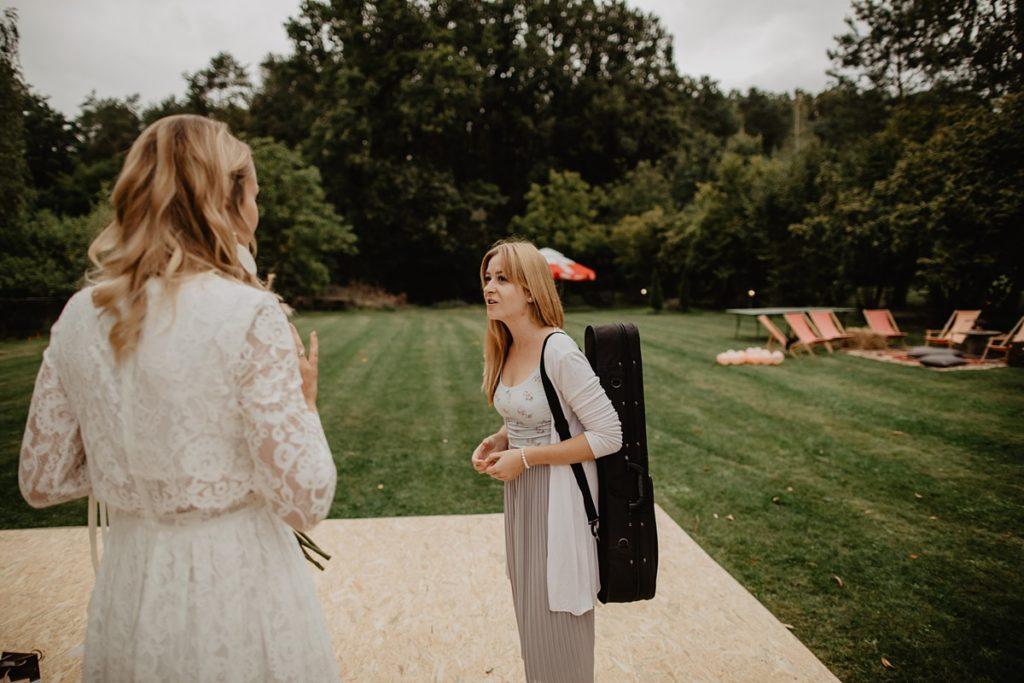 60_rustykalne wesele lublin
